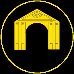 Reiterverein Landau